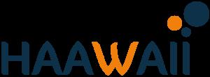HAAWAII